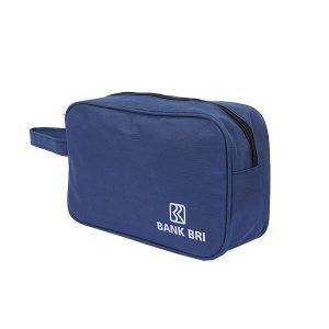 tas pouch dari konveksi tas lombok